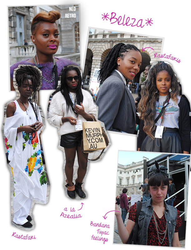 mequetrefismos-cabelos-beleza-ni-london-azealia-banks-rastafari-bandana-tupac-modices