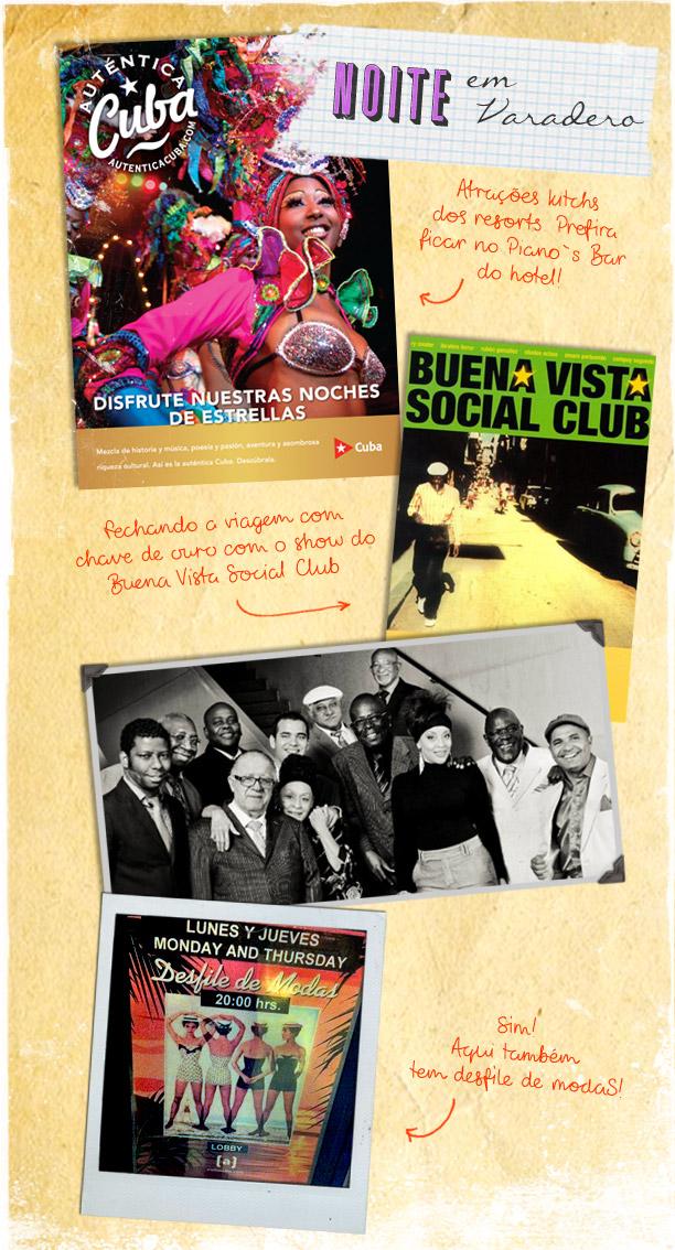 varadero-paraiso-cuba-buena-vista-social-clube-show-pianos-bar-hotel-noite-modices