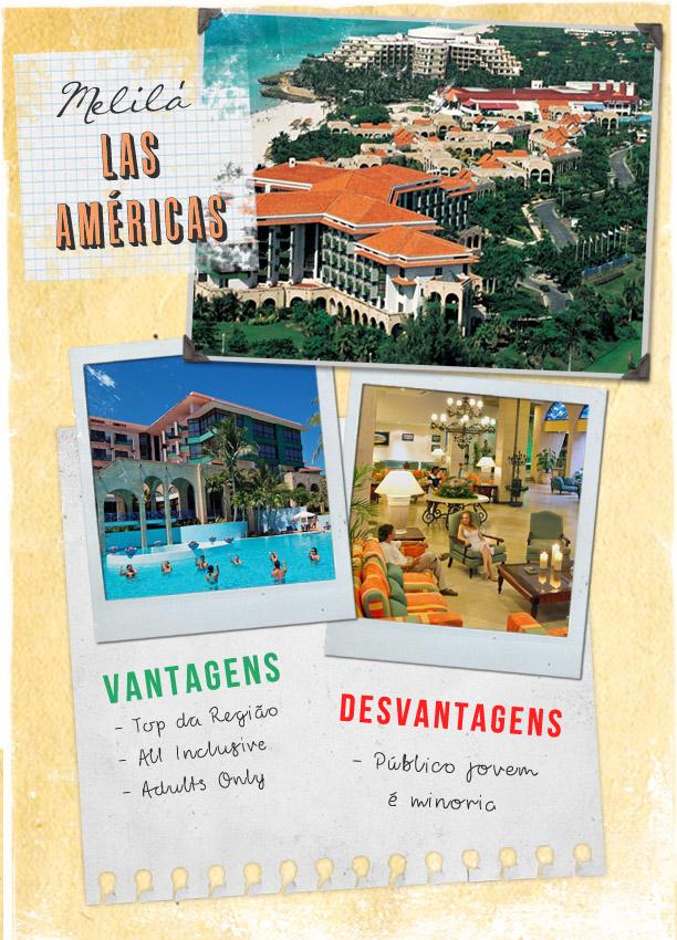 varadero-paraiso-cuba-resort-melila-las-americas-all-inclusive-adults-only-vantagens-desvantagens-modices