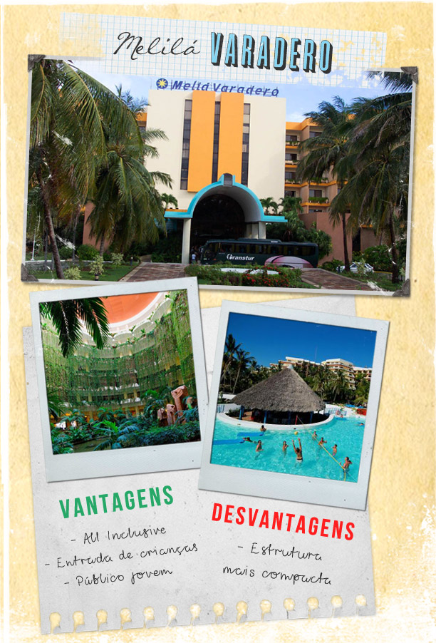 varadero-paraiso-cuba-resort-melila-varadero-all-inclusive-publico-jovem-criancas-piscina-vantagens-desvantagens-modices