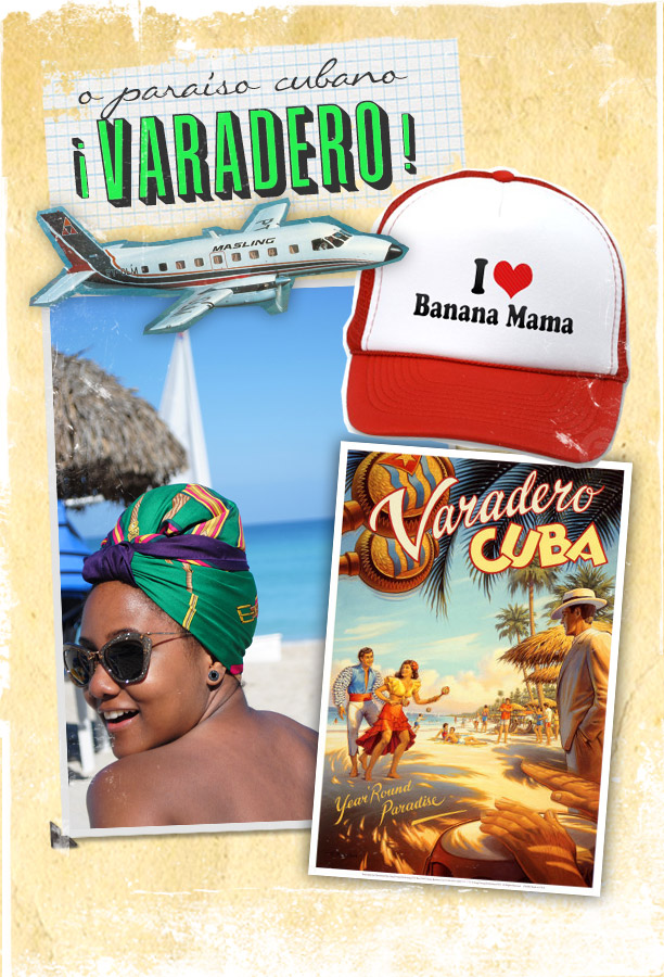 varadero-prais-cuba-banana-mamma-vintage-viagem-praia-modices-2