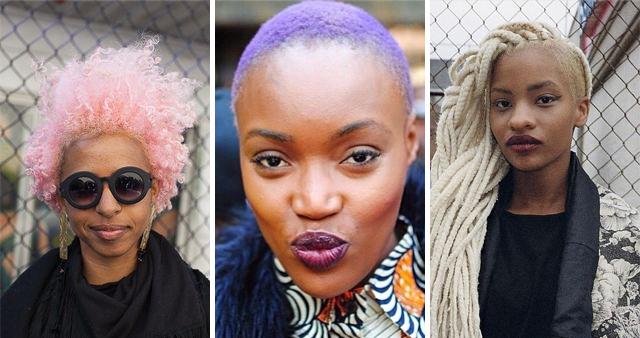 mequetrefismos-farm-como-pintar-cabelo-afro-colorido
