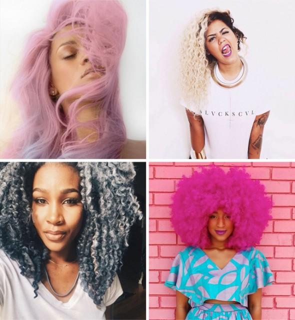 mequetrefismos-farm-como-pintar-cabelo-afro