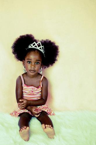 mequetrefismos-modices-infancia-negra-3