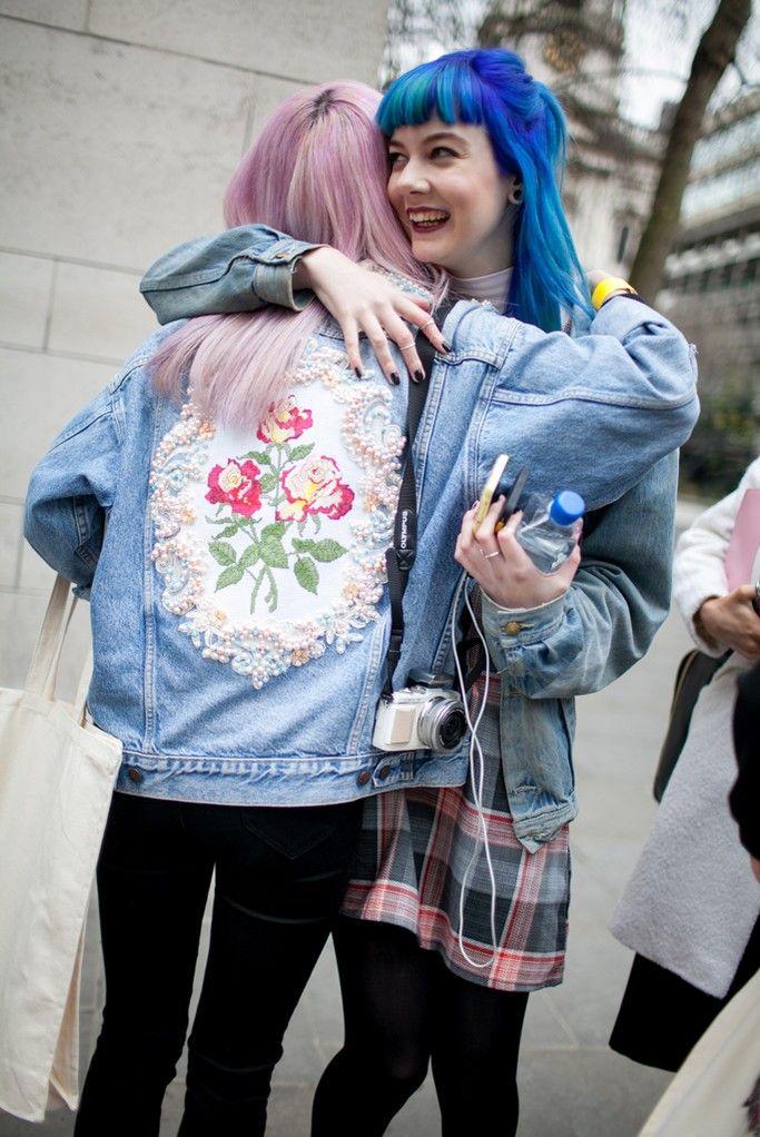 mequetrefismos-cabelos-coloridos