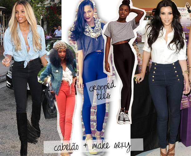 mequetrefismos-calca-de-cintura-alta-kardashian-ciara-modices.jpg.pagespeed.ic.7q7-O-845G