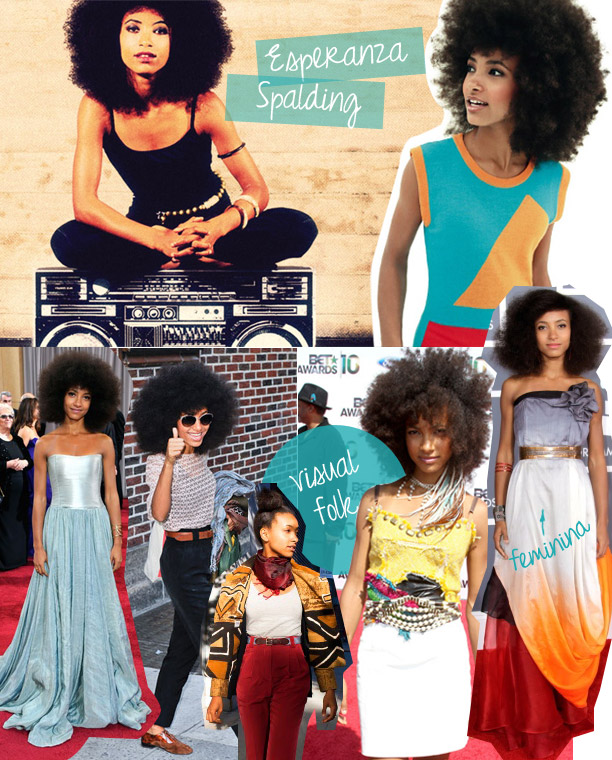 mequetrefismos-esperanza-spalding-diva-afro-feminina-folk-modices