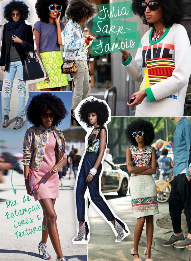 mequetrefismos-julia-sarr-jamois-afro-cores-texturas-mix-modices