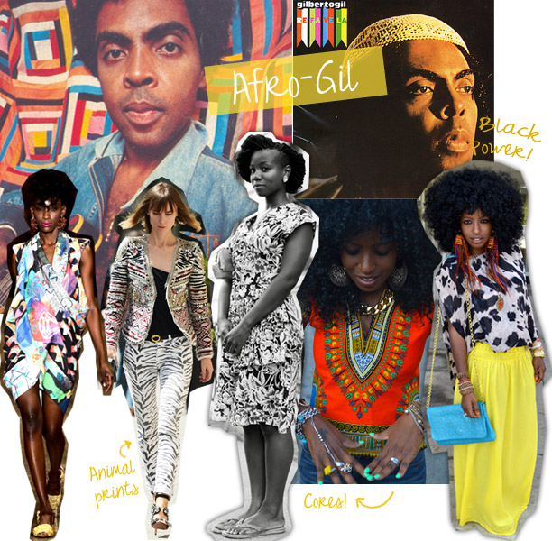 mequetrefismos-moda-gilberto-gil-afro-luanda-black-power-animal-print-cores-modices