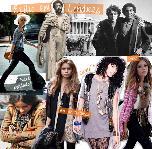 mequetrefismos-moda-gilberto-gil-exilio-londres-boho-flare-rendada-mix-texturas-cibele-modices