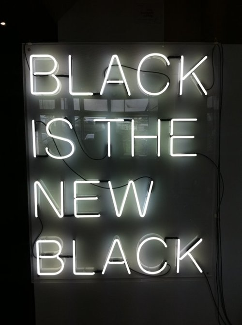 black-is-the-new-black-OK