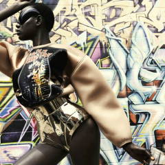 mequetrefismos-afrofuturismo-OK-destaque
