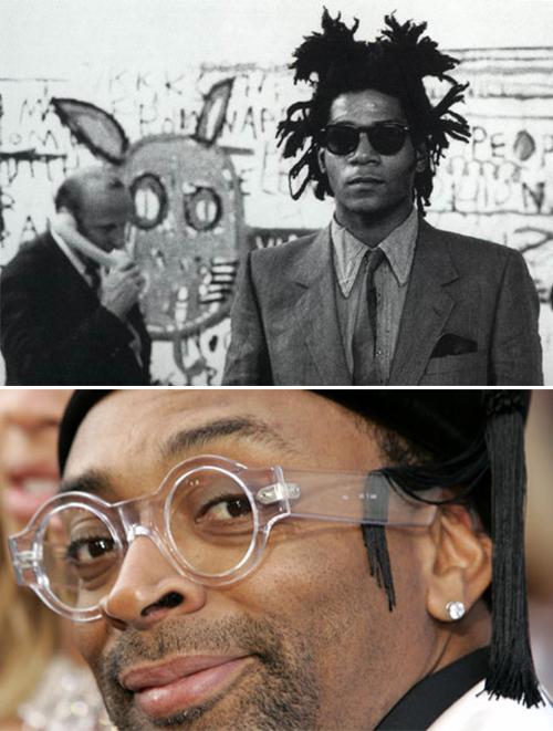 mequetrefismos-afrofuturismo-basquiat-spike-lee
