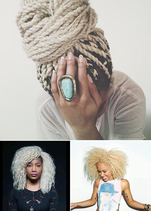 mequetrefismos-afrofuturismo-cabelos-descoloridos