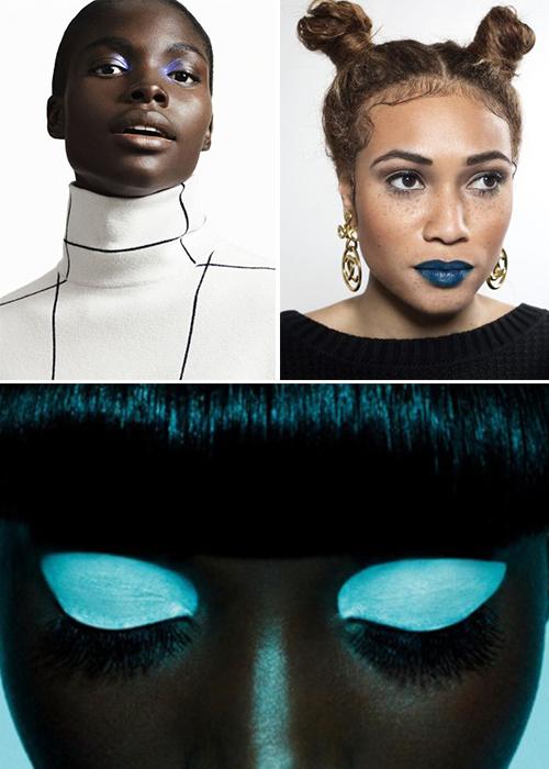 mequetrefismos-afrofuturismo-make-1