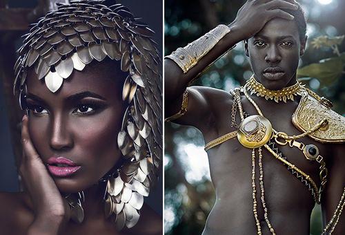 mequetrefismos-afrofuturismo-metais-extras