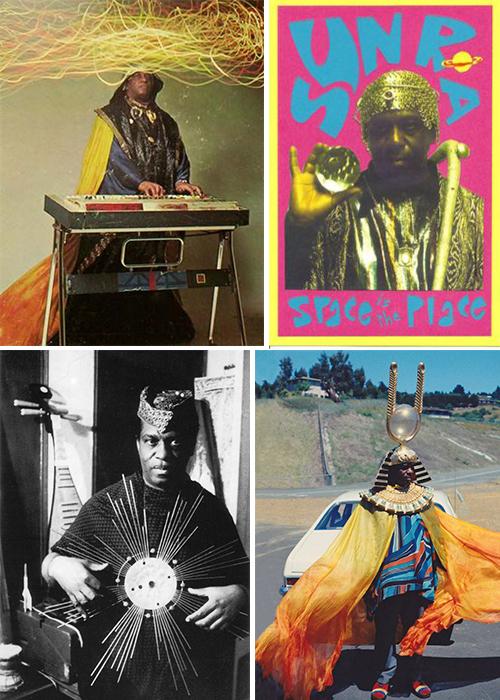 mequetrefismos-afrofuturismo-sun-ra