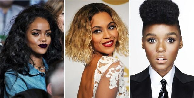 mequetrefismos-farm-Rihanna-Beyonce-Janelle-Monae