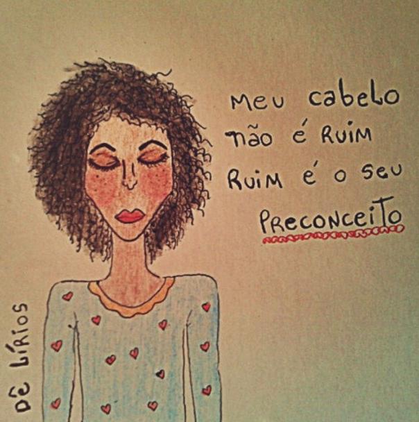Imagem: Dê Lírios