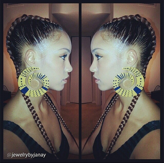 mequetrefismos-inspiracoes-native-braids