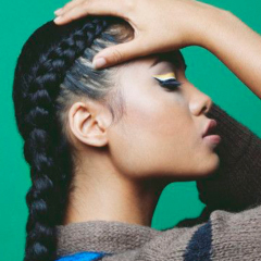 mequetrefismos-native-braids