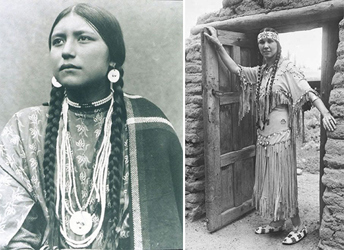 mequetrefismos-native-braids-historia