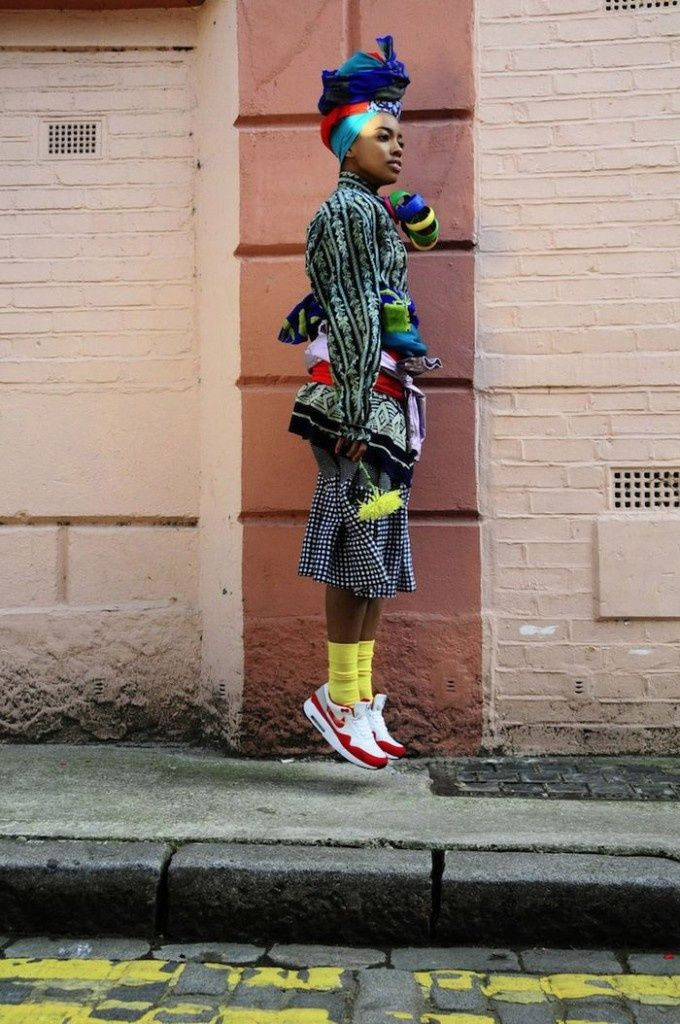 mequetrefismos-nike-air-max-afro-inspiration