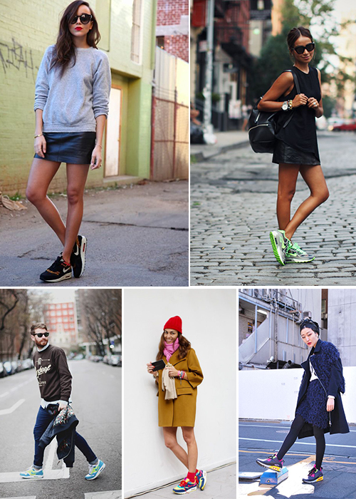 mequetrefismos-nike-air-max-looks