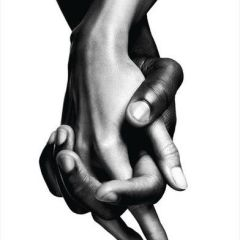 mequetrefismos-relacao-interracial