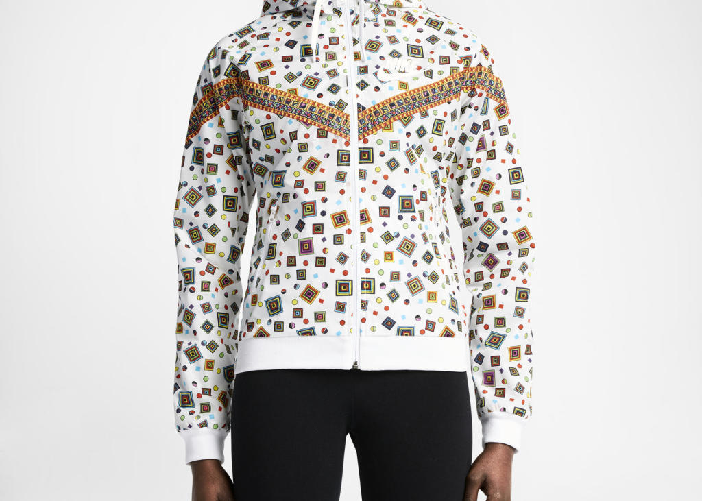 mequetrefismos-Su15_NSW_Liberty_Windrunner_01_rectangle_1600