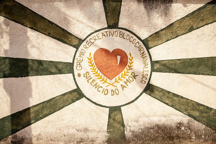 18-mequetrefismos-sapeur-luiza-brasil-valdecir-rosa-15