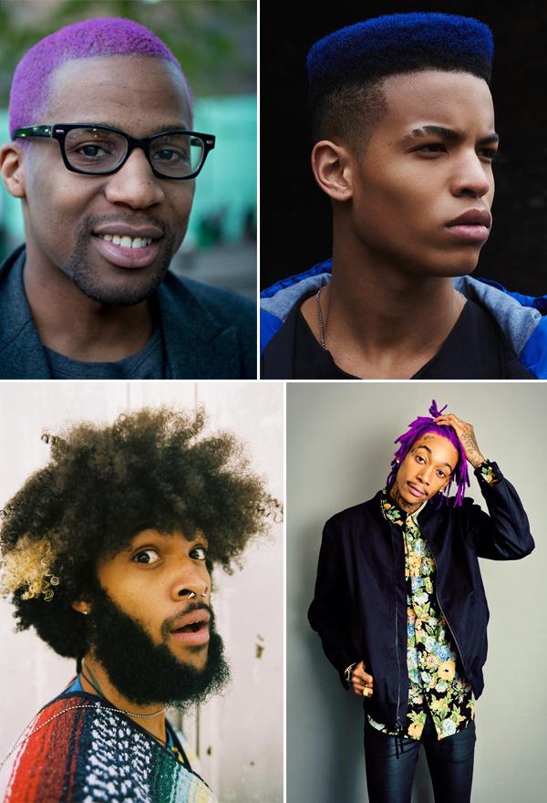 mequetrefismos-black-colorido-corte-masculino-afro