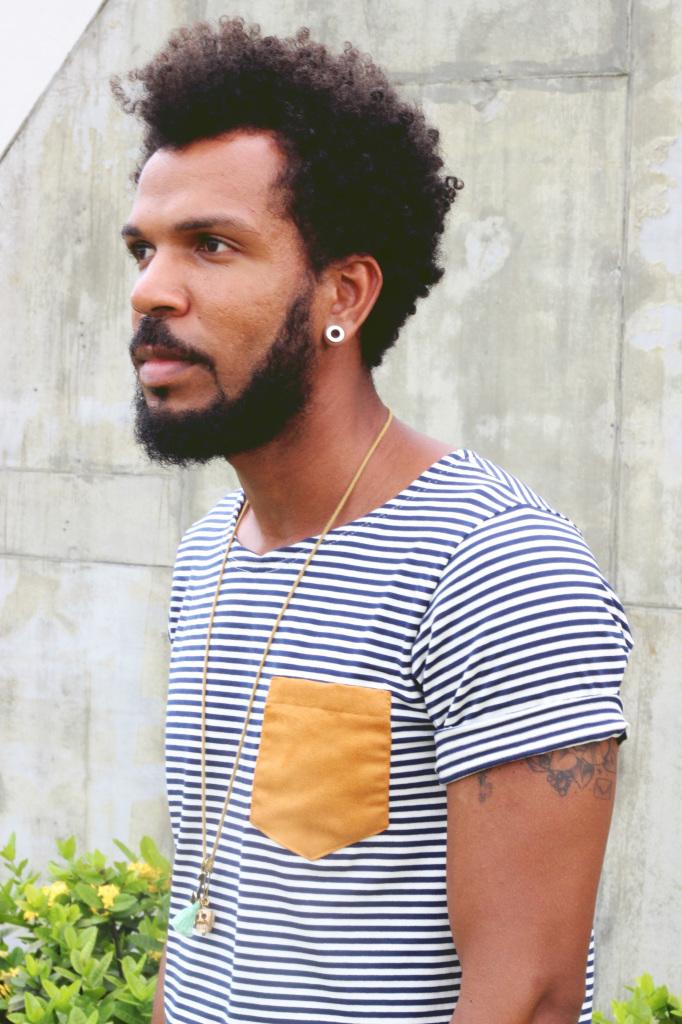 mequetrefismos-black-power-corte-afro-masculino