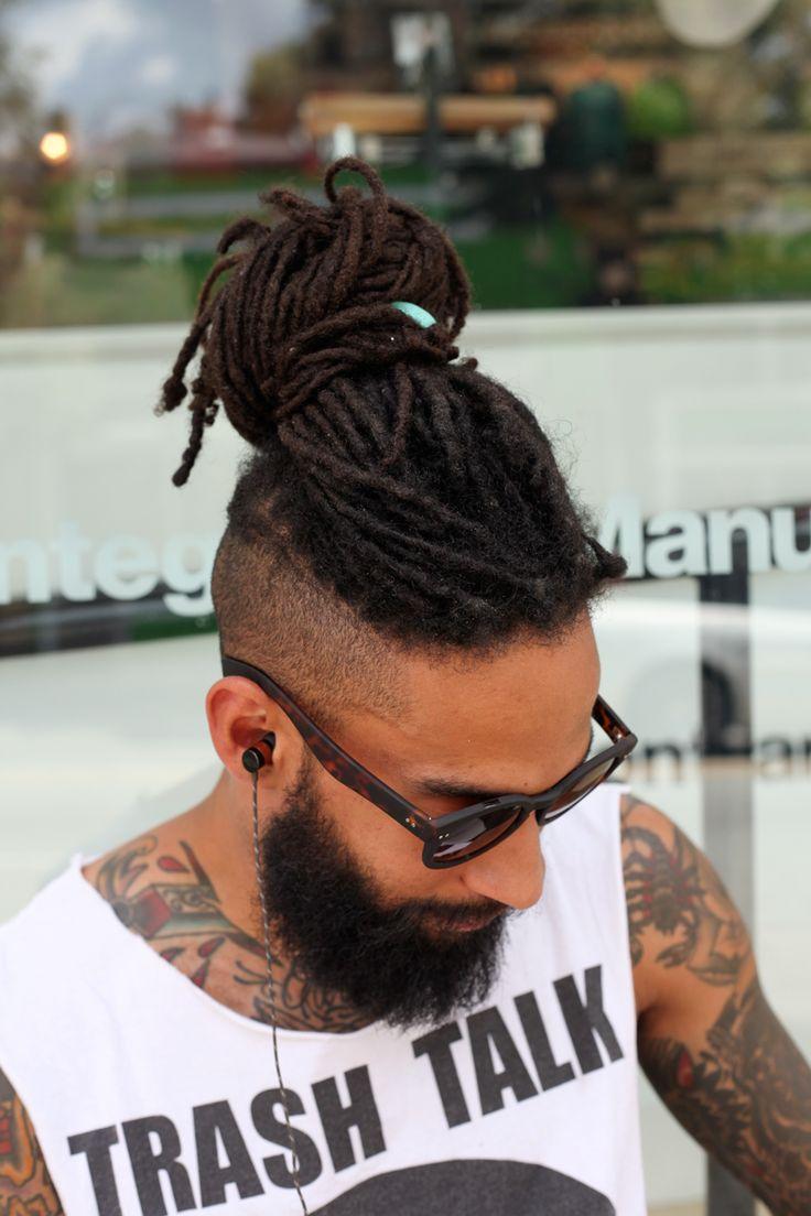 mequetrefismos-coque-cortes-cabelo-afro-masculino