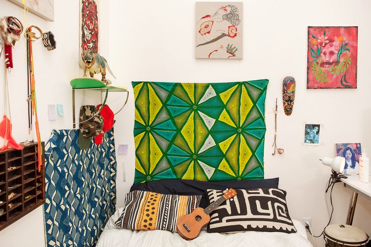 mequetrefismos-decoracao-afro-ambientes