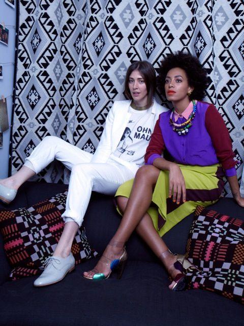 mequetrefismos-decoracao-afro-tecidos-solande-knowles