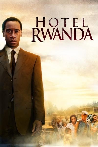 mequetrefismos-filme-africa-hotel-ruanda