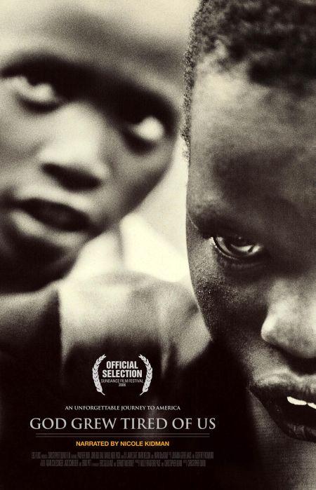 mequetrefismos-filme-africa-patria-proibida