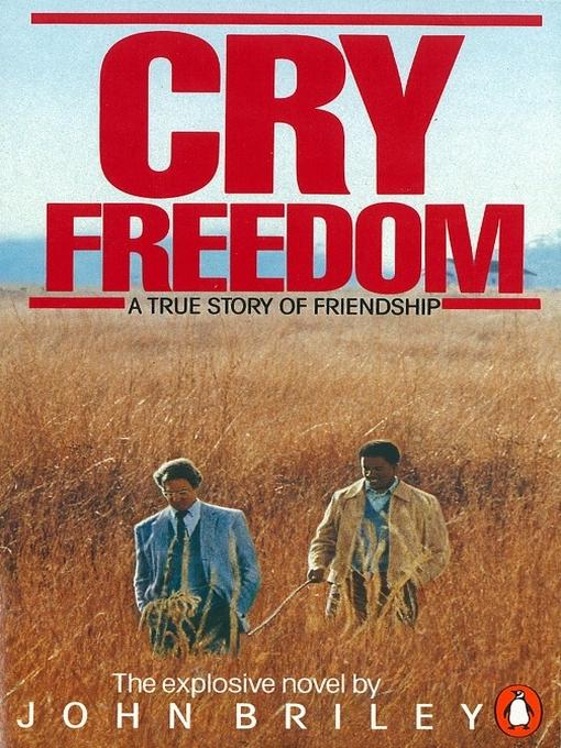 mequetrefismos-filmes-sobre-africa-cry-freedom