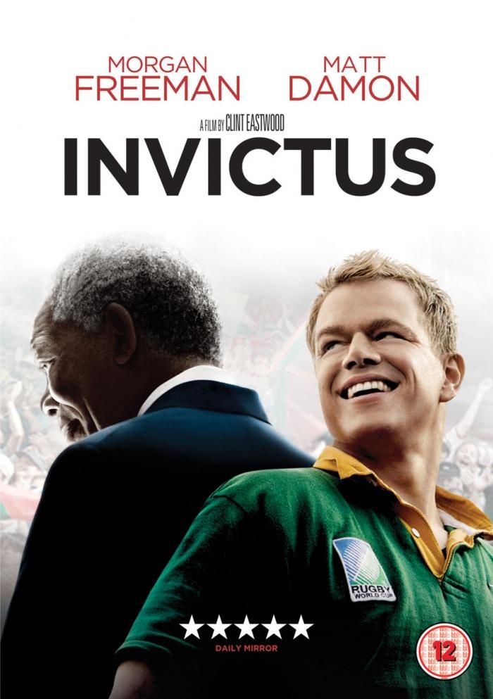 mequetrefismos-filmes-sobre-africa-invictus