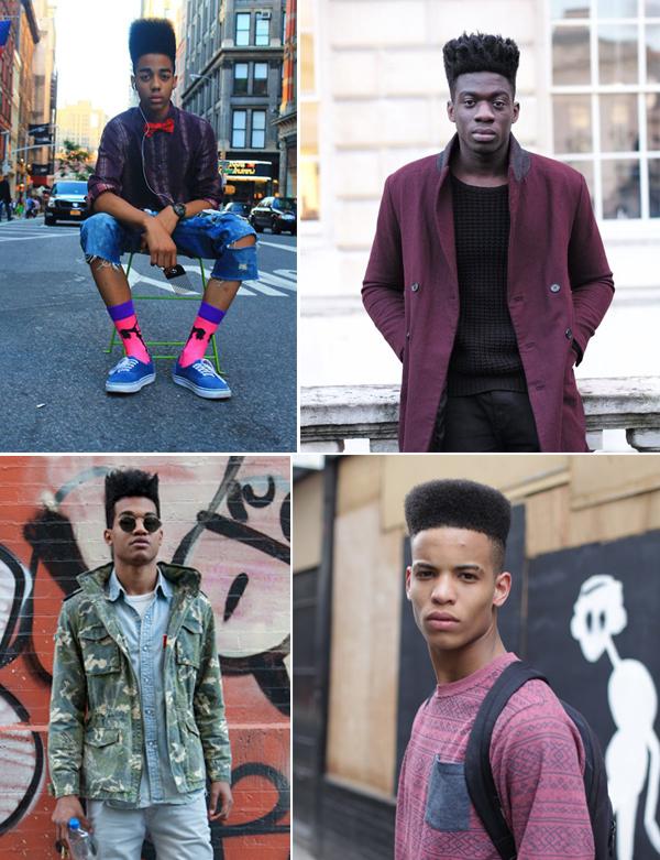 mequetrefismos-flat-top-corte-afro-masculino-ok