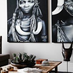 mequetrefismos-inspiracoes-decoracao-afro-thais-pires