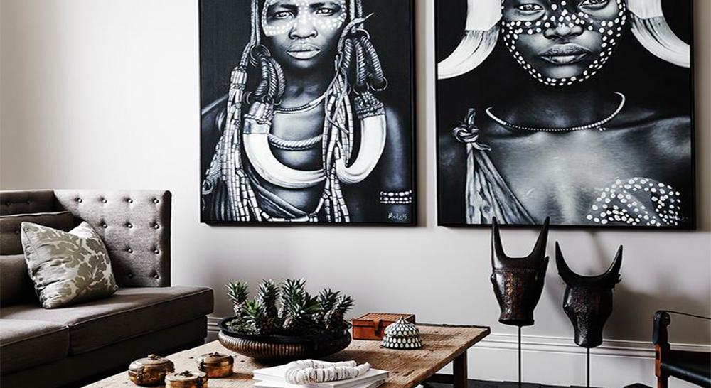 mequetrefismos-inspiracoes-decoracao-afro-thais-pires