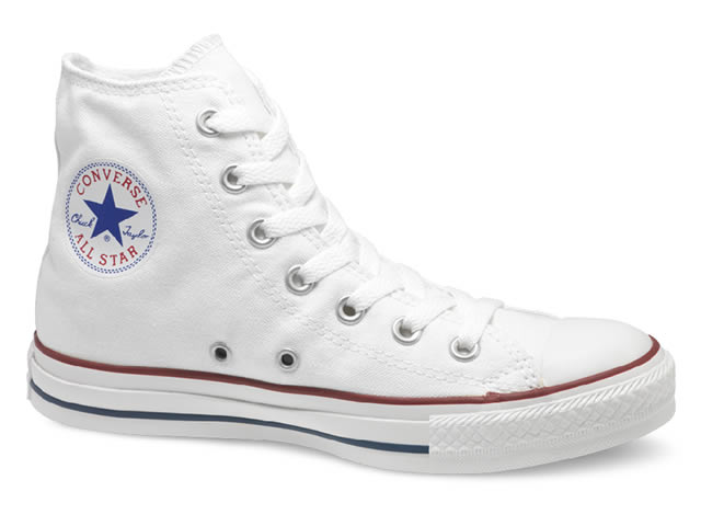 converse-chuck-taylor-as-hi-canvas-weiss-m7650-3501-1-pop