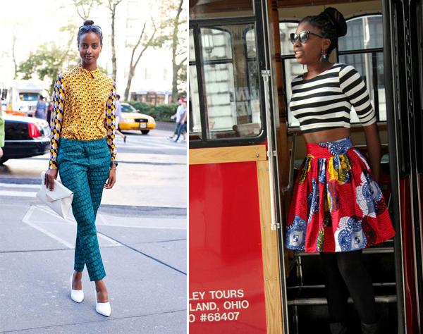 mequetrefismos-afro-print-fashion-01