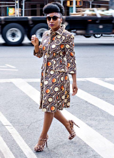 mequetrefismos-afro-print-fashion-1