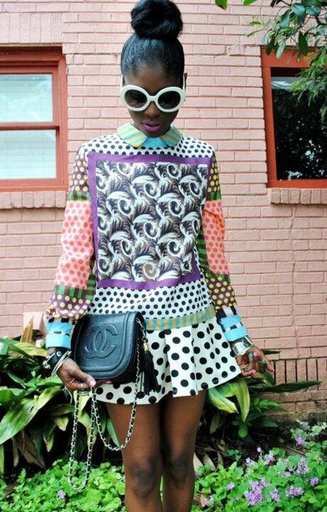 mequetrefismos-afro-print-fashion