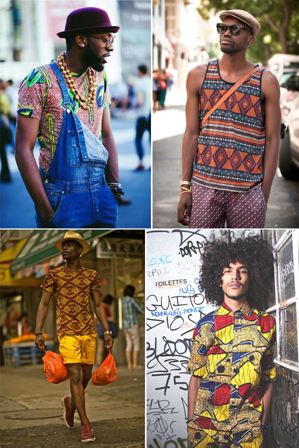 mequetrefismos-afro-print-men-fashion