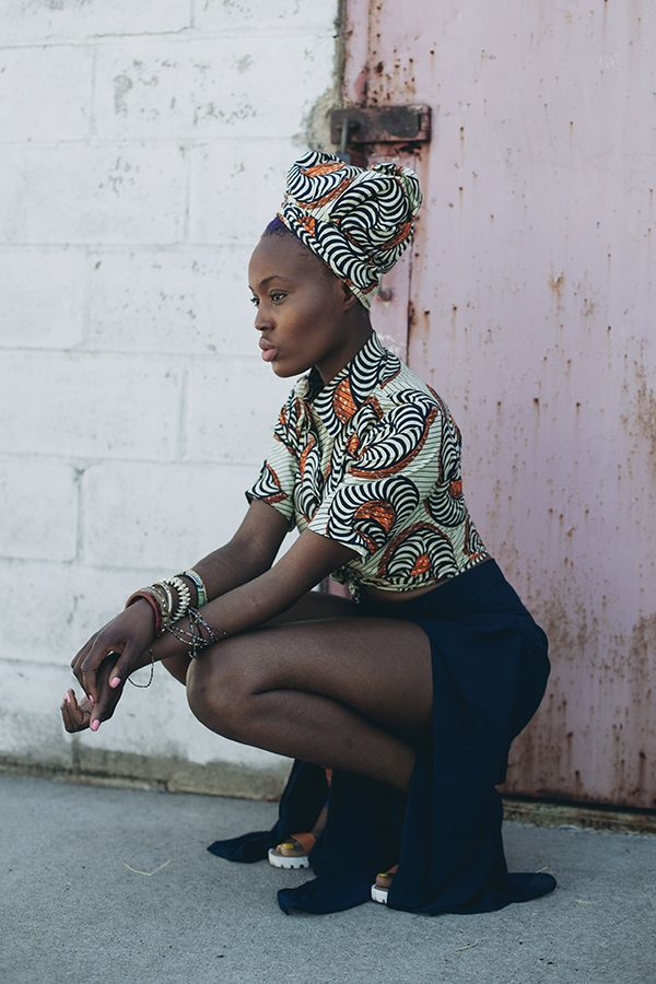mequetrefismos-afro-print-sapeur-2