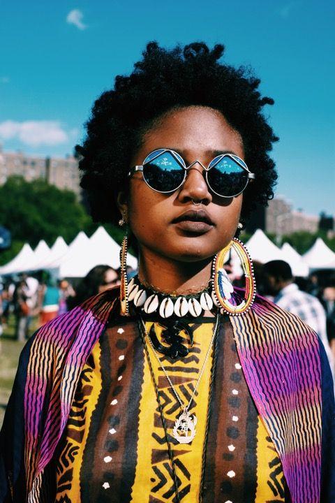 mequetrefismos-afro-print-street-style-fashion